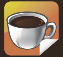 Hot Cocoa by modman287