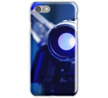 Dalek ! iPhone Case/Skin
