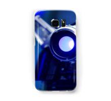 Dalek ! Samsung Galaxy Case/Skin