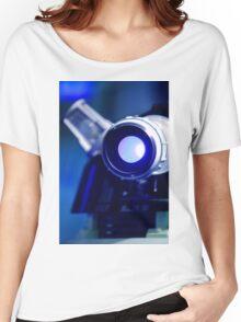 Dalek ! Women's Relaxed Fit T-Shirt