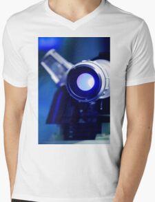 Dalek ! Mens V-Neck T-Shirt