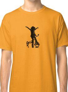 ZannoX - K Wing Classic T-Shirt