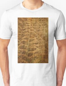 Last Impression Unisex T-Shirt
