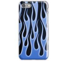 Flame iPhone Case iPhone Case/Skin