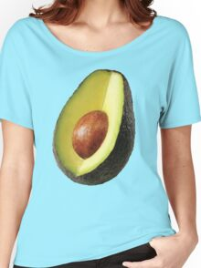 AVOCADO! Women's Relaxed Fit T-Shirt
