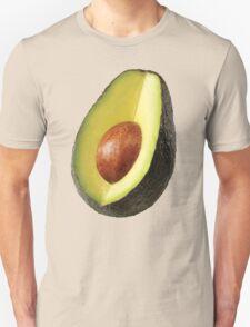 AVOCADO! Unisex T-Shirt