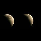 The Eclipse by Vivek Bakshi