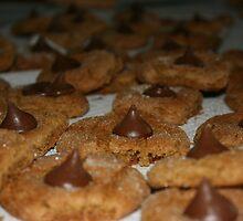 cookies cookies cookies by wolf6249107