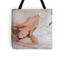 X100 Glamor Tote Bag
