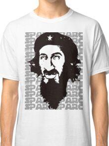 Osama-Che Classic T-Shirt