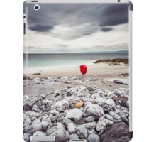Inisheer, Ireland iPad Case/Skin
