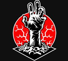 Hand of Doom Unisex T-Shirt