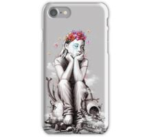 ROZITA iPhone Case/Skin