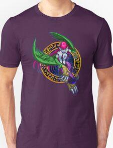 Harpie Lady T-Shirt