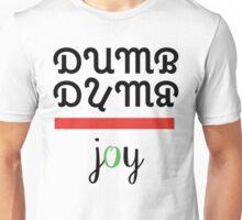 Red Velvet Joy Dumb Dumb 2 Unisex T-Shirt