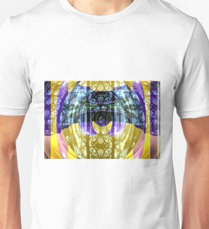 Magical Krystal  Unisex T-Shirt