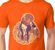 Mad as Hatter Unisex T-Shirt