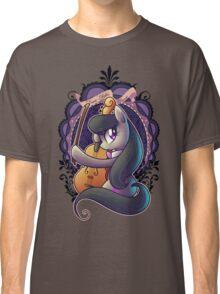 Octavia Nouveau Classic T-Shirt
