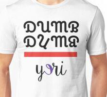Red Velvet Yeri Dumb Dumb 2 Unisex T-Shirt