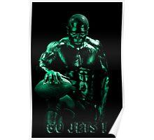 Go Jets! Poster