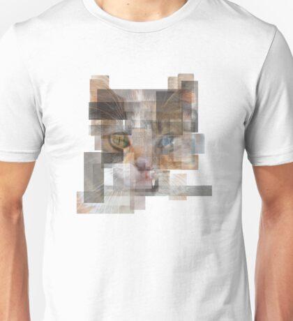 Cats Unisex T-Shirt