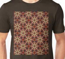 Kaleidoscope Kreation 1031 Unisex T-Shirt