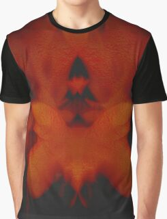 sensual creatures 1q Graphic T-Shirt