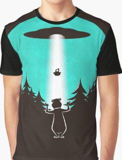 Pic-i-nic? Graphic T-Shirt