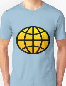 Captain Planet - Planeteers T-Shirt