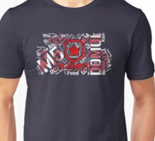 """The Legacy"" Gambit Gaming (M5) cloud logo (T-SHIRTS AND HOODIES) Unisex T-Shirt"