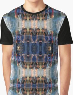 #7 Graphic T-Shirt