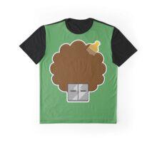 YO!-SB Graphic T-Shirt