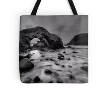 """""""Evenings End"""" Tote Bag"""