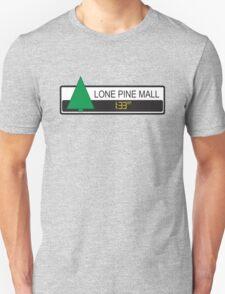 Lone Pine Mall T-Shirt
