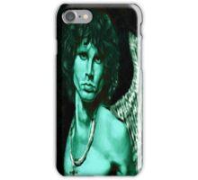 AN AMERICAN PRAYER iPHONE CASE iPhone Case/Skin