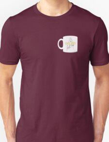 Captain's Cup T-Shirt