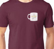 Captain's Cup Unisex T-Shirt