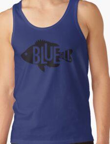 Bluegill Tank Top