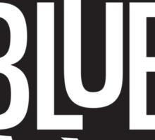 Bluegill Sticker