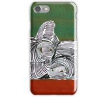 lib 522 iPhone Case/Skin