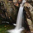 San Giovanni Stream II. by jimmylu