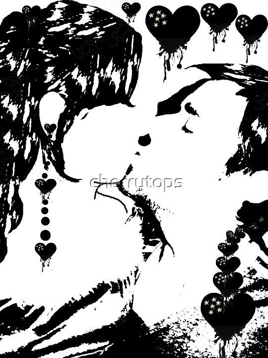 <3 To Love 4eva <3 by cherrytops