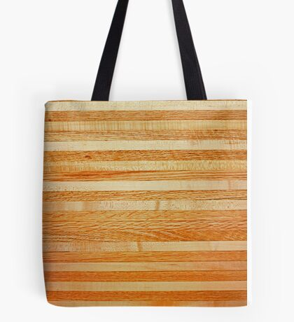 Coffee Table Image Landscape Tote Bag