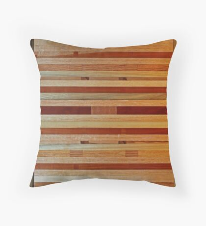 X Wing Coffee Table Portrait Throw Pillow