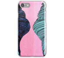 Lib 524 iPhone Case/Skin