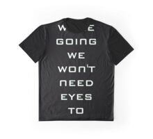 Fun And Games With Dr.Weir Graphic T-Shirt