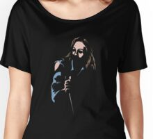 Final Girls - Laurie Strode Women's Relaxed Fit T-Shirt