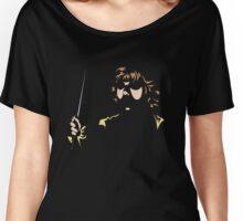 Final Girls - Alice Hardy Women's Relaxed Fit T-Shirt