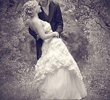 Wedding Sample :)  by Steven  Sandner