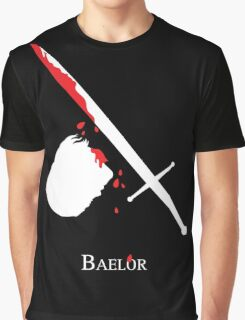 Baelor Graphic T-Shirt